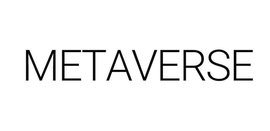 Metaverse Broadcasting